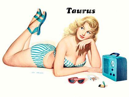How To Date A Taurus – Zodiac Advice
