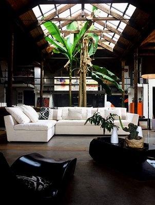 Living Room on Living Room   Residential Interiors