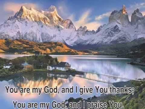 Hours worship amp praise youtube praise and worship music pin