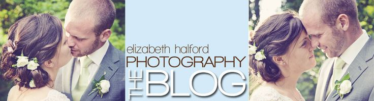 An explanation of my session prices » Elizabeth Halford Photography {the blog}