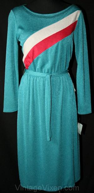 1980s women s fashion vip fashion australia www vipfashionaustralia