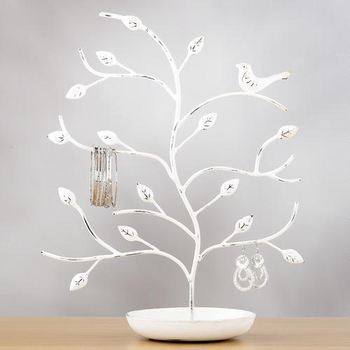 Jewelry tree world market for the home pinterest
