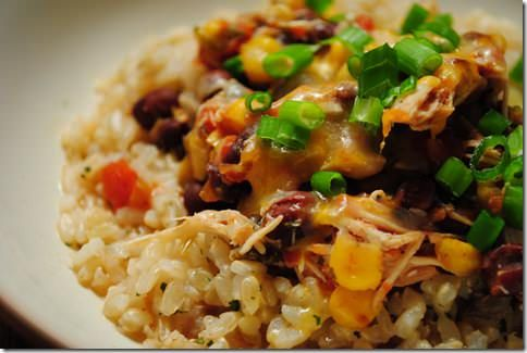 Pin by Rachel Grimm on Recipes to Try -- Entrees -- Poultry | Pintere ...