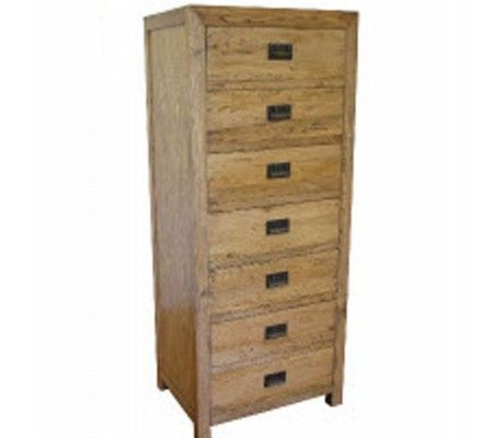 Lots of drawers Furniture