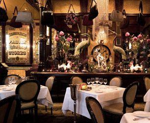 valentine day restaurant specials inland empire