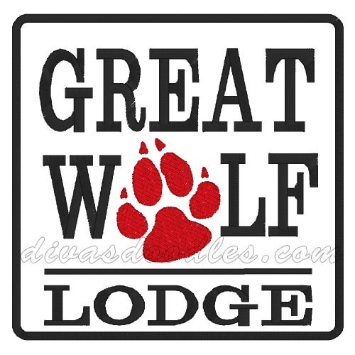 Coupons great wolf lodge kansas city