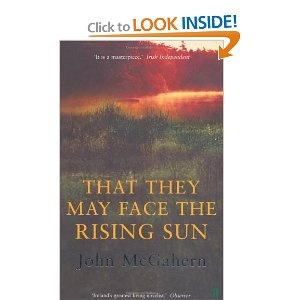 U Arrive In The Rising Sun That They May Face the Rising Sun | Books Worth Reading | Pinterest
