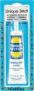 Unique Stitch Adhesive 1.25 Ounce by Collins, http://www.amazon.com/dp/B00178QQ2K/ref=cm_sw_r_pi_dp_7g5dqb0E6TFCF