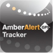 iphone tracking alert