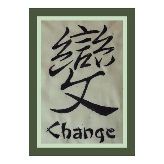 etsy stock ticker symbol