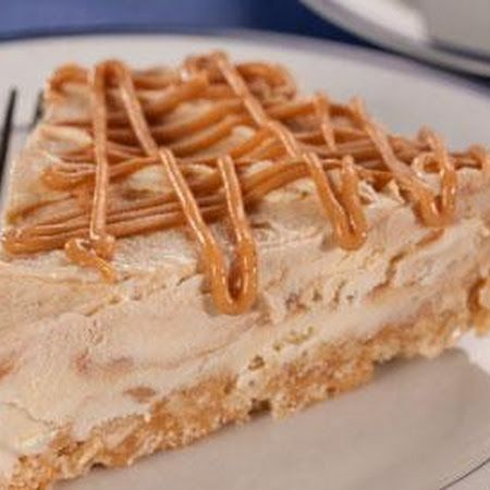 Crispy Cream Pie Recipes | CoOkies, Pies aND caKes aND mOre | Pintere ...