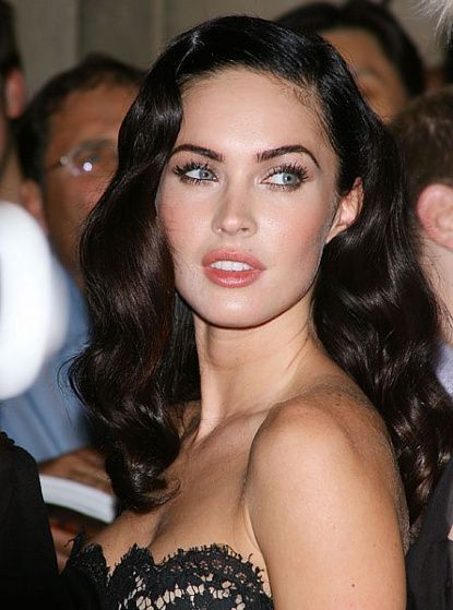 5e2e33cef0adfd32d4dedc0853d89b10 Best Mascara To Make Eyelashes Look Longer