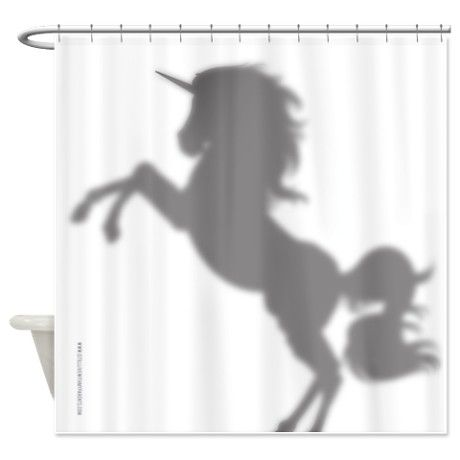 Cafe Press Shower Curtains Hot Topic Shower Curtains