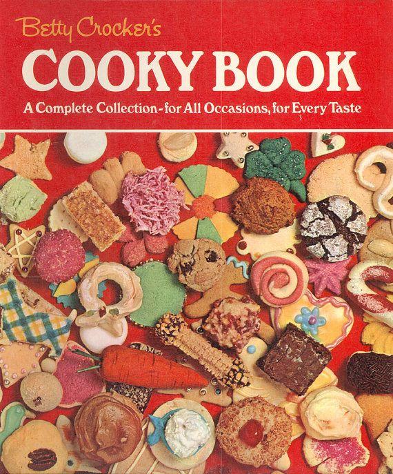 best cookie cookbook