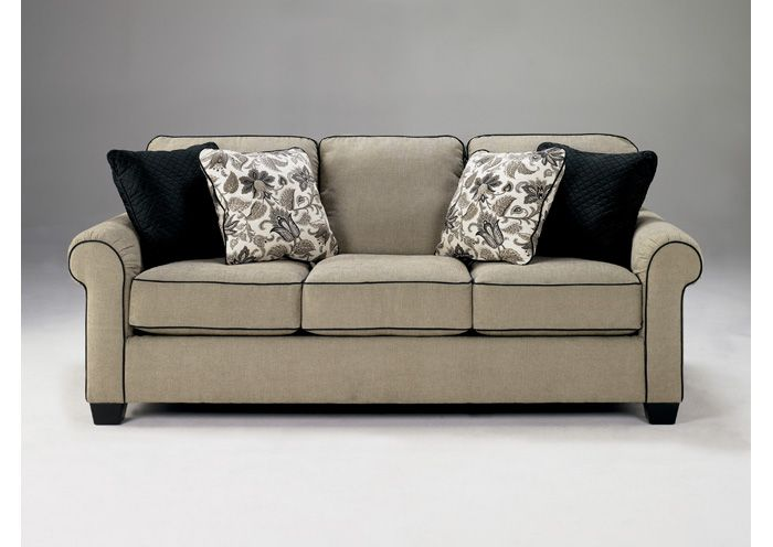 Pin Jennifer Convertibles Furniture Online Showroom On Pinterest