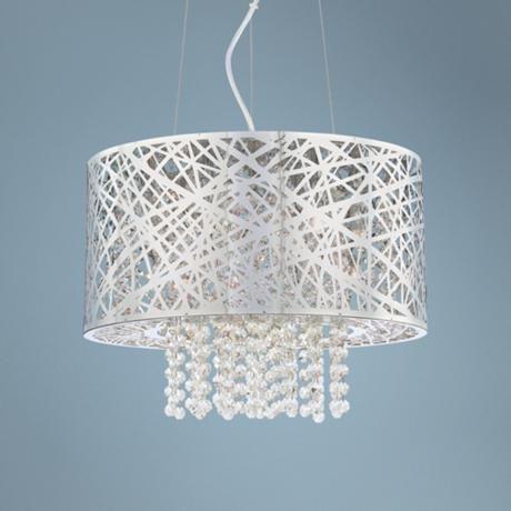 Found on lampsplus.com