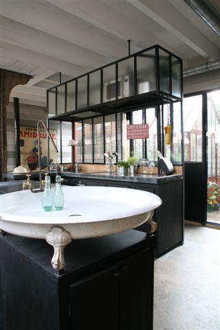 ideas cabis backsplash luxury home interior design ideas