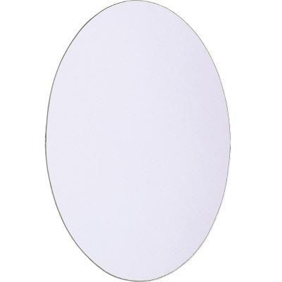 Pin by mmeheffy on bathroom reno anyone pinterest for Oval mirror canada