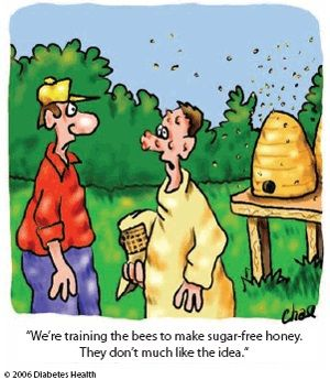how to get rid of honey bees from your house
