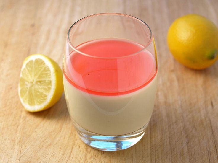 Lemon Posset http://www.realepicurean.com/2012/12/lemon-posset-recipe/