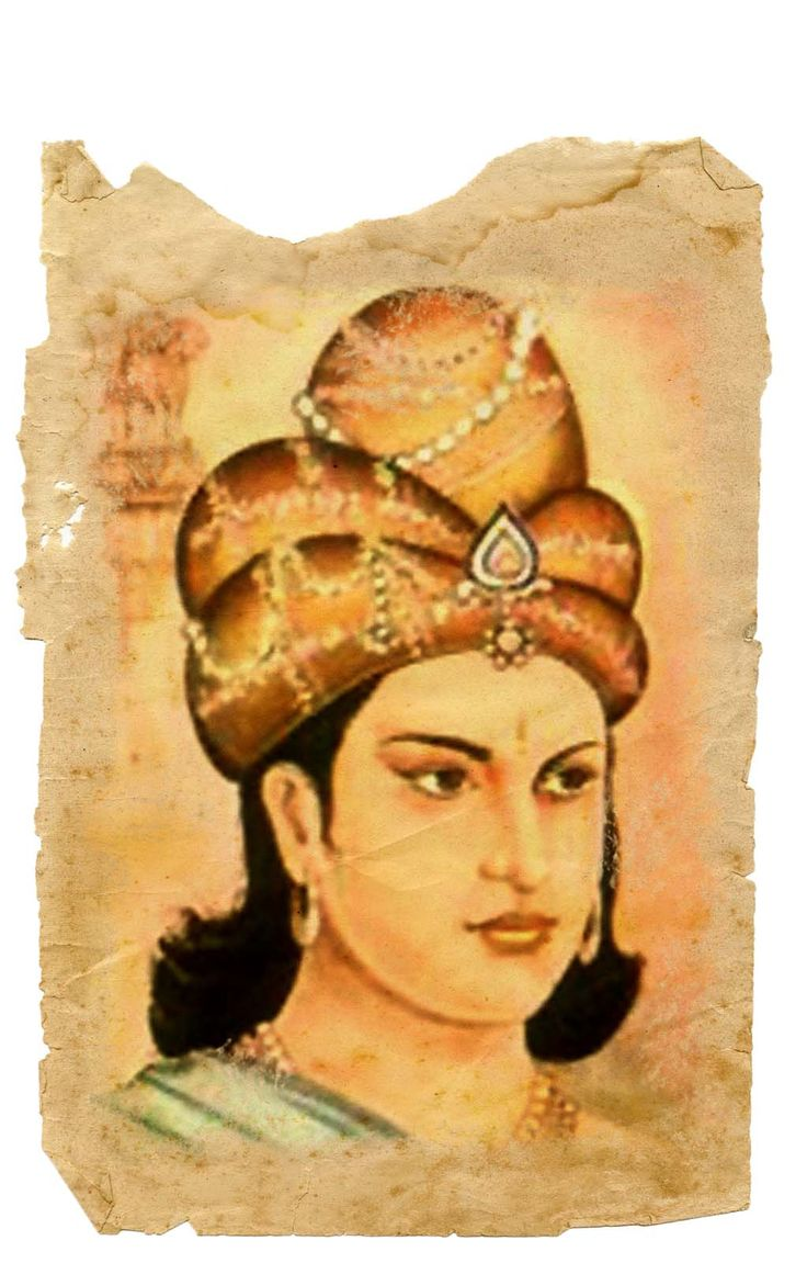 emperor asoka the edicts of asoka The emperor's new edicts king ashoka,  these edicts, inscribed on rocks and pillars, proclaim asoka's reforms and policies and promulgate his advice to his.