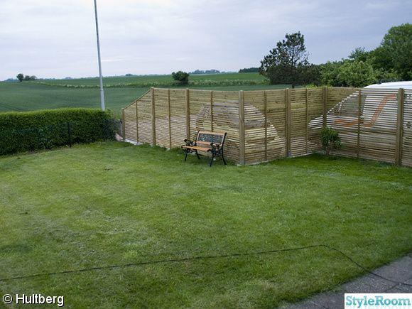 staket  craft ideas/diy/garden  Pinterest