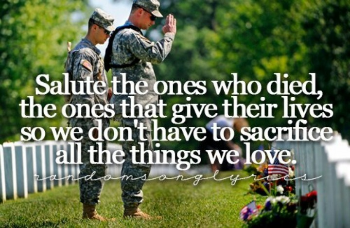 appreciating the sacrifices of the united states military veterans [thank you message to veterans] happy veterans  united states on 11th of november every year it is celebrated in the honor of the soldiers' ie military.