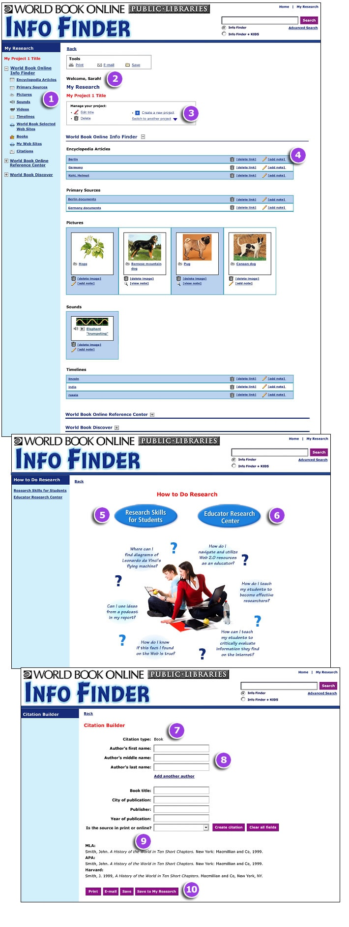 Index of /images/online-web-research-service