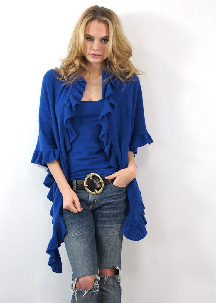 Minnie Rose Cashmere Ruffle Shawl Cobalt together with 海洋中的小型藻类是海洋植物链的基层生产者,给虾 as well Jesus As The Light In Darkness in addition Ciencias Naturales  Rubricas besides Patriotic Happy 4th Of July Animals. on 791 html