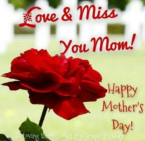 V Mother's Day Happy mothers day... |...