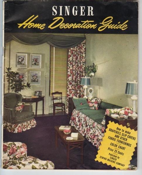 1940 Home Decor Https Etsy Com Market 1940s Home Decor
