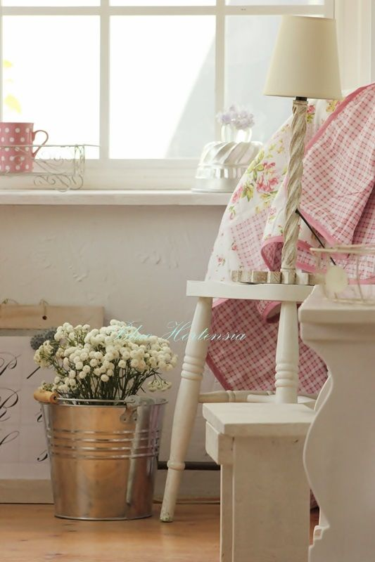 Pinterest shabby chic home decor rachael edwards Cottage home decor pinterest