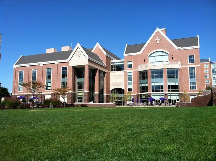 university of pennsylvania rosh hashanah services