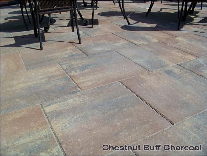 Image Result For  Inch Patio Stones