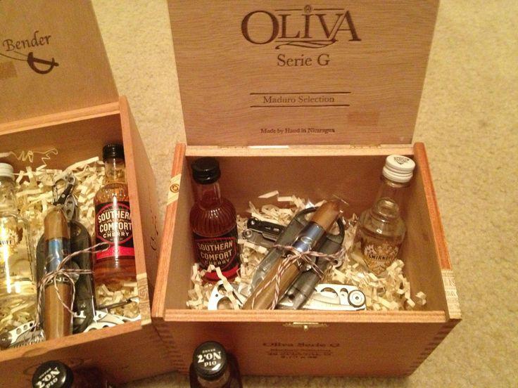 Wedding Gift Idea For Groomsmen : Groomsmen Gifts - Imgur