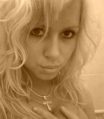 lydia online dating