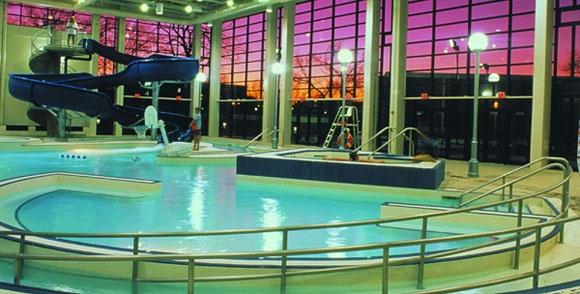 Leisure Pool At Baylor University Campus Beauty Pinterest