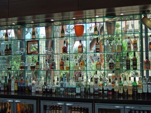 glass bar shelves man cave pinterest. Black Bedroom Furniture Sets. Home Design Ideas