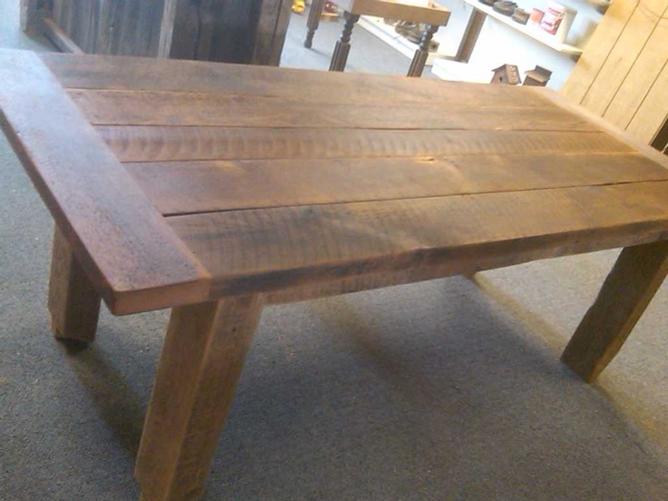 Woodworking projects that sell well beautiful yellow for Selling reclaimed wood