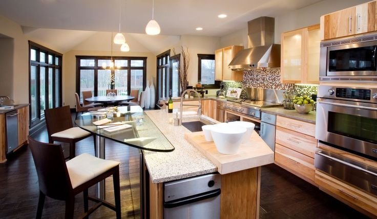Kitchens By Design Indianapolis modest lavetoncom
