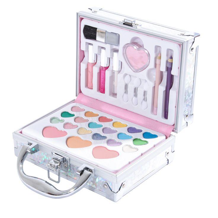 Makeup kits for kids