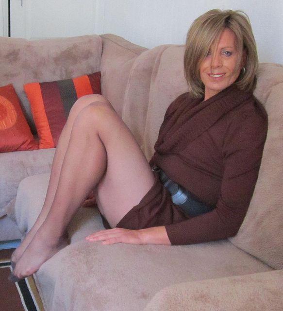 Mandy Braybrooke