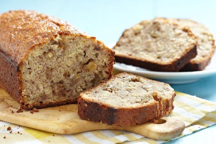 Paleo diet recipes: Fruitcake | Paleo/Primal friendly Food | Pinterest