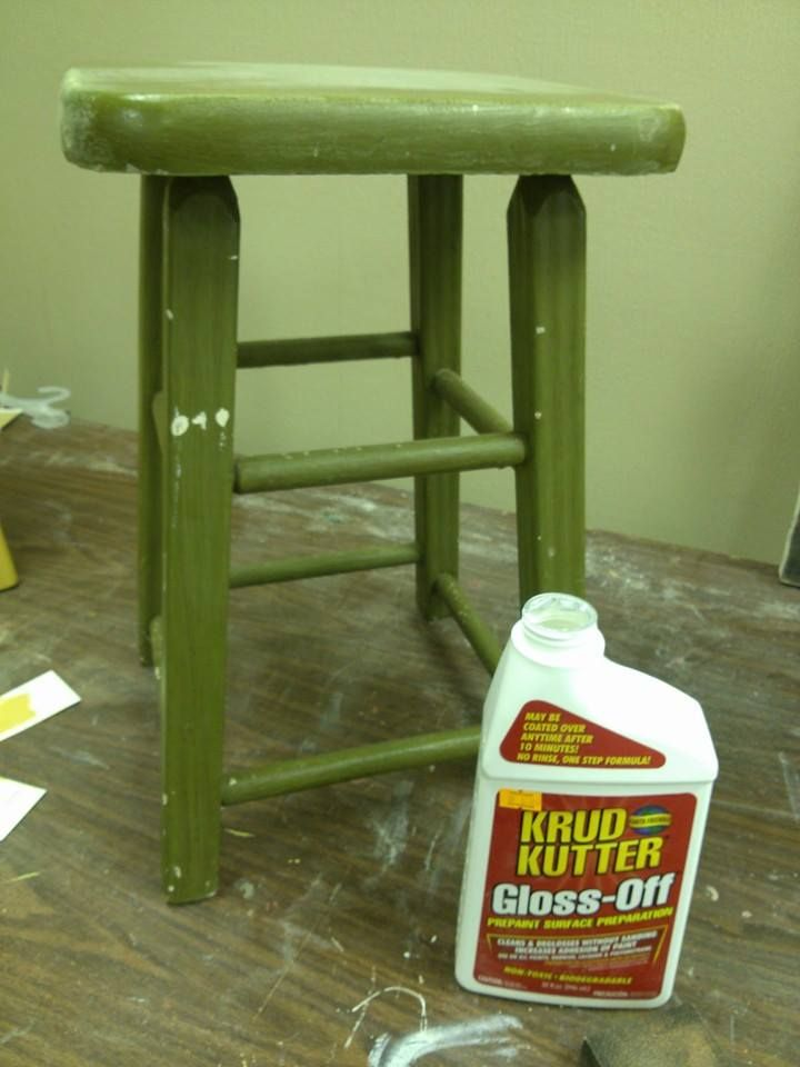 How to whitewash furniture pinterest crafts for Furniture 5 letters