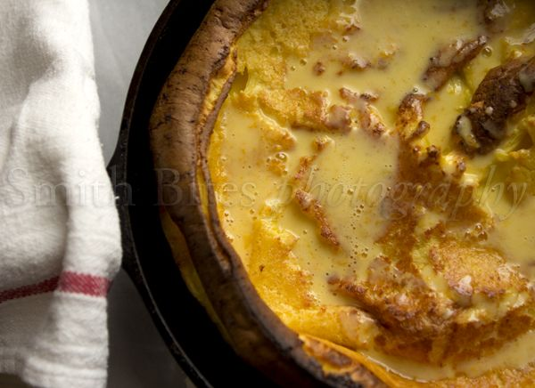 Breakfast. OH MY DARLIN' CLEMENTINE DUTCH BABY - Duth Babies are ...