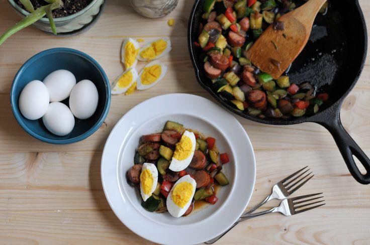 Pin by Rosita Martin on Breakfast | Pinterest