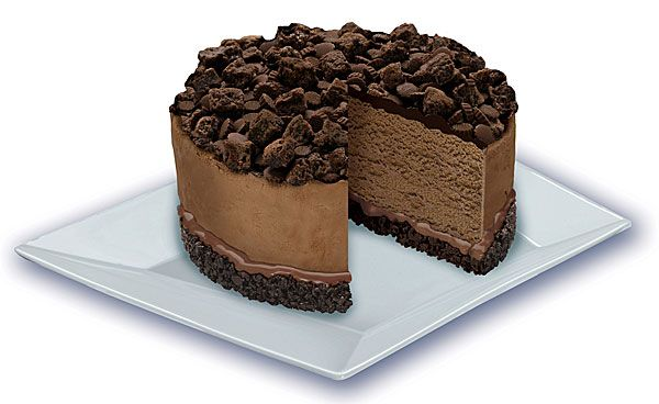 brownie pie a la mode at greg s pizza brownie a la mode brownie a la ...