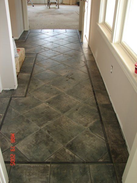 pin by dixie bream on home improvements pinterest