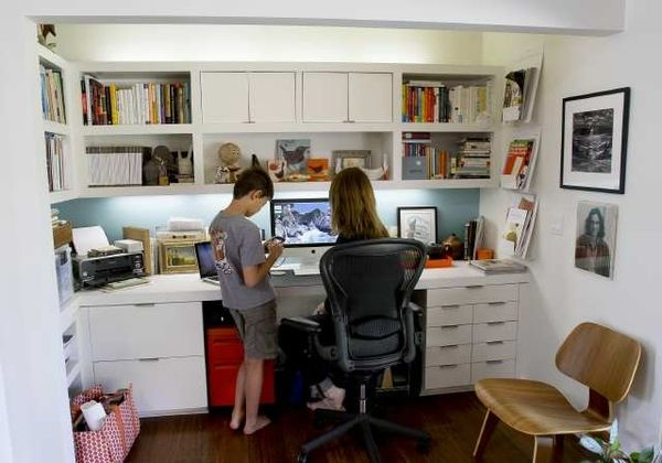 Unique Pinterest 17 Best Ideas About Offices On Pinterest Home Office Office