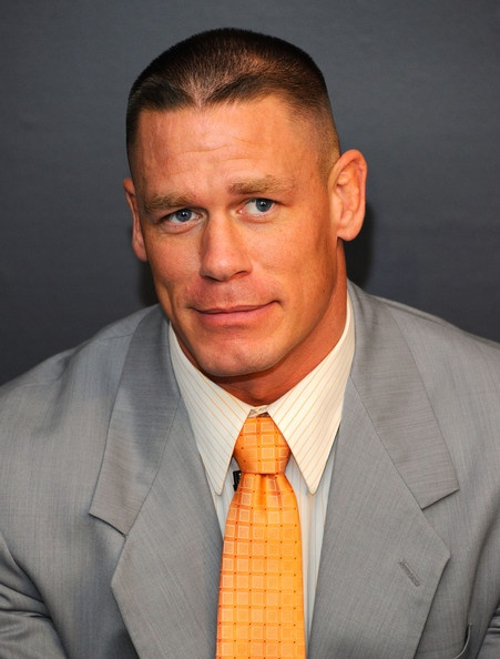 john-cena-the-flintstones